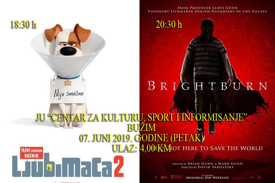 Kino Juni